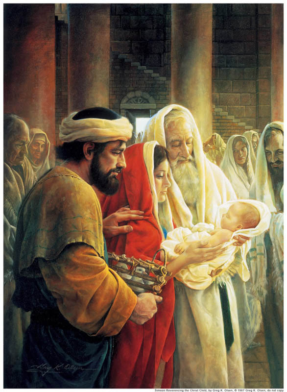 Simeon-Jesus-Christ-Baby-Mormon