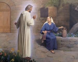 Jesus-mormon-familia
