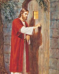 mormon-Jesus-cristo5