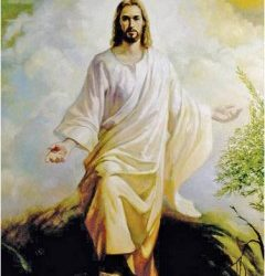 A Importancia da Pascoa