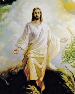 mormon-jesus-cristo2