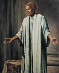 mormon-cristo-religião