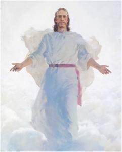 mormon-jesus-cristo-doutrina