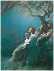 Jesus-Orando-Getsemani-Mormon