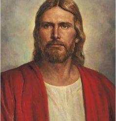 O Senhor Jesus Cristo É o Exemplo Perfeito de Serviço