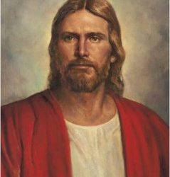 A Visão Espiritual Nos Leva a Cristo