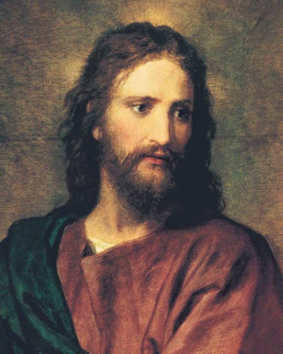 mormon-jesus-cristo-6.jpg