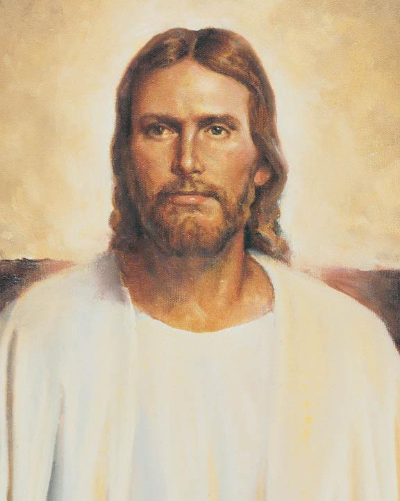 http://jesusocristo.org/files/2012/12/mormon-jesus-cristo4.jpg