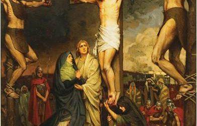 O que a Graça de Jesus Cristo Faz por Mim