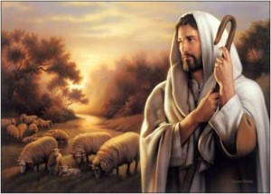 Jesus-Cristo-Bom-Pastor