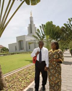 mormons-templo