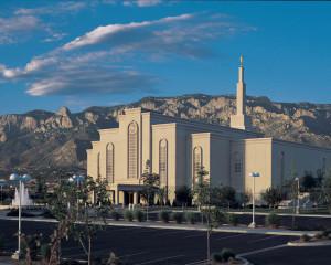 mormon-templo-Albuquerque-novo-Mexico3