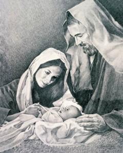 Jesus-crencas-familia-mormon