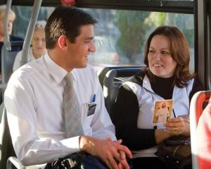 missionario-mormon-mulher