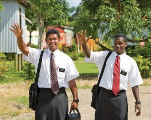 missionarios-mormons