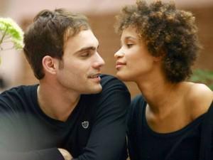 casal-multiracial