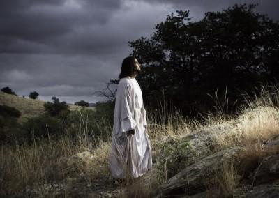 Getsêmani Expiação Jesus Cristo Mórmon